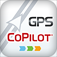 CoPilot GPS – Plan & explore with offline maps & directions