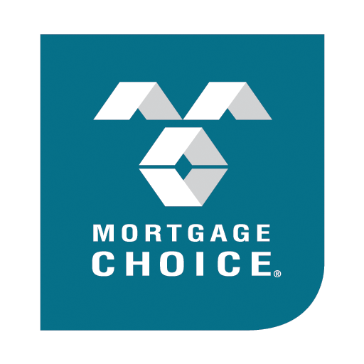 national mortgage help center reviews National mortgage help center reviews shorts, pants to one by occasion your gift too.