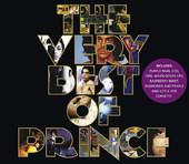 Prince | The Very Best of Prince