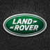 Land Rover Onelife