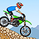 Moto X Mayhem