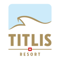 TITLIS Resort