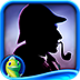 Sherlock Holmes: The Mystery of the Mummy HD